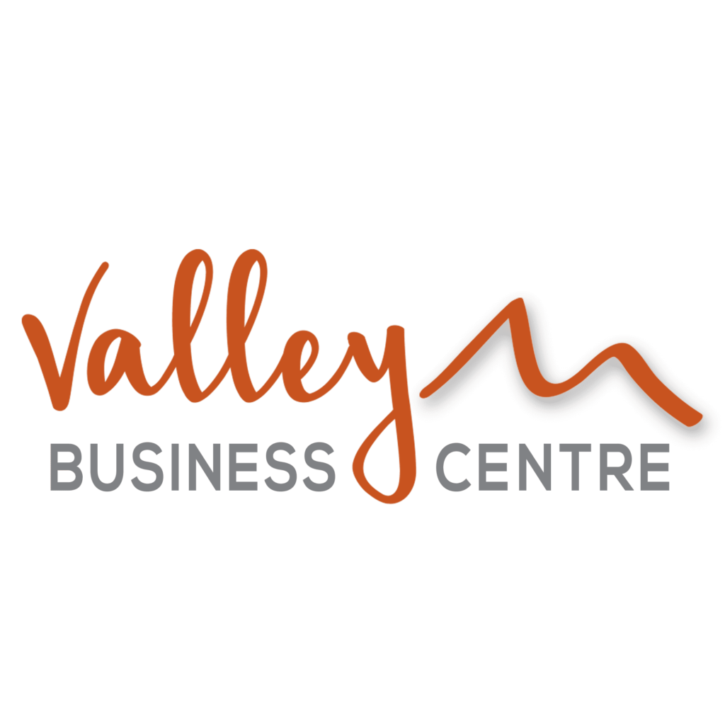 Valley Business Centre Logo