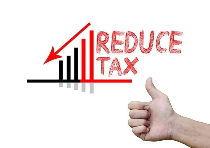 reduce your tax bill, How to Reduce Your Tax Bill