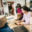 Bookkeeping-for-Manufacturing