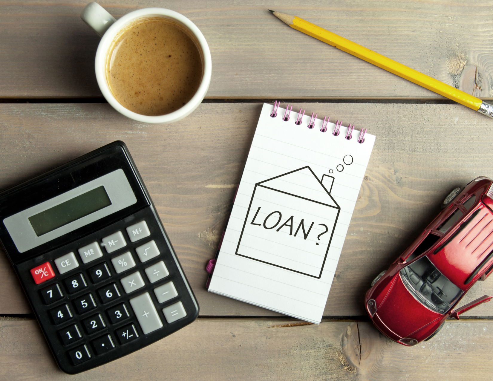 Shareholder loan taxation