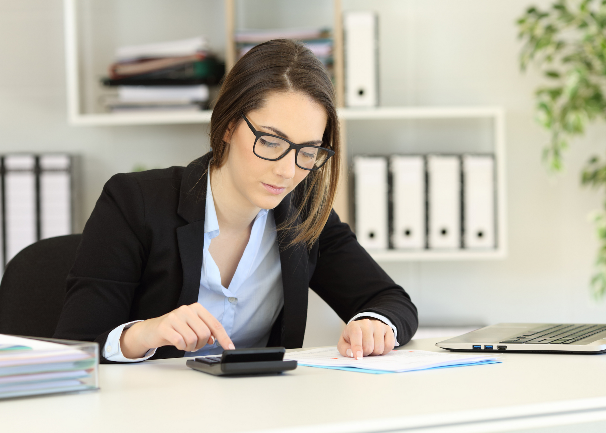 Six -Qualities-of-an-Experienced-Bookkeeper