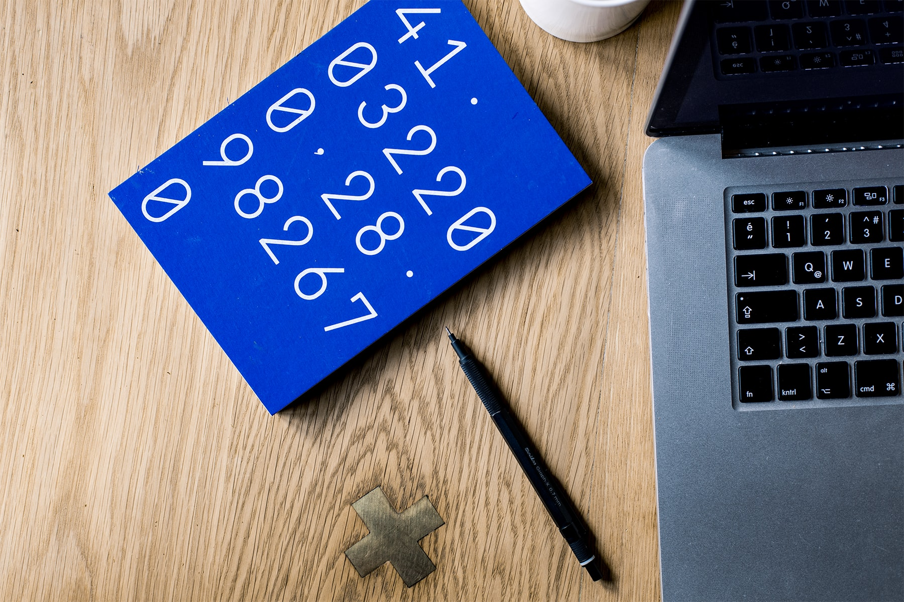 Why Proper Bookkeeping Is Critical For